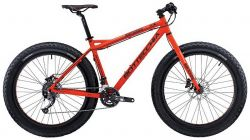 Fat Bike Bottecchia